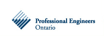 Professional Engineers Ontario, 1000 Islands Chapter