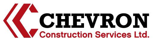 Chevron Construction Services Ltd.