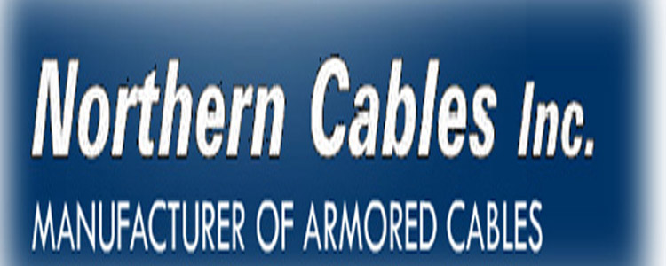 Northern Cables Inc