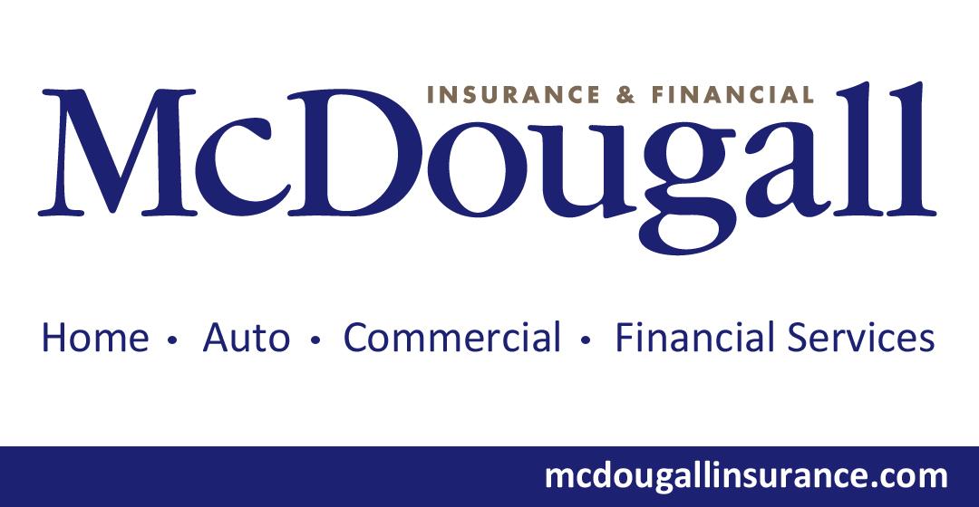 McDougall Insurance Brokers
