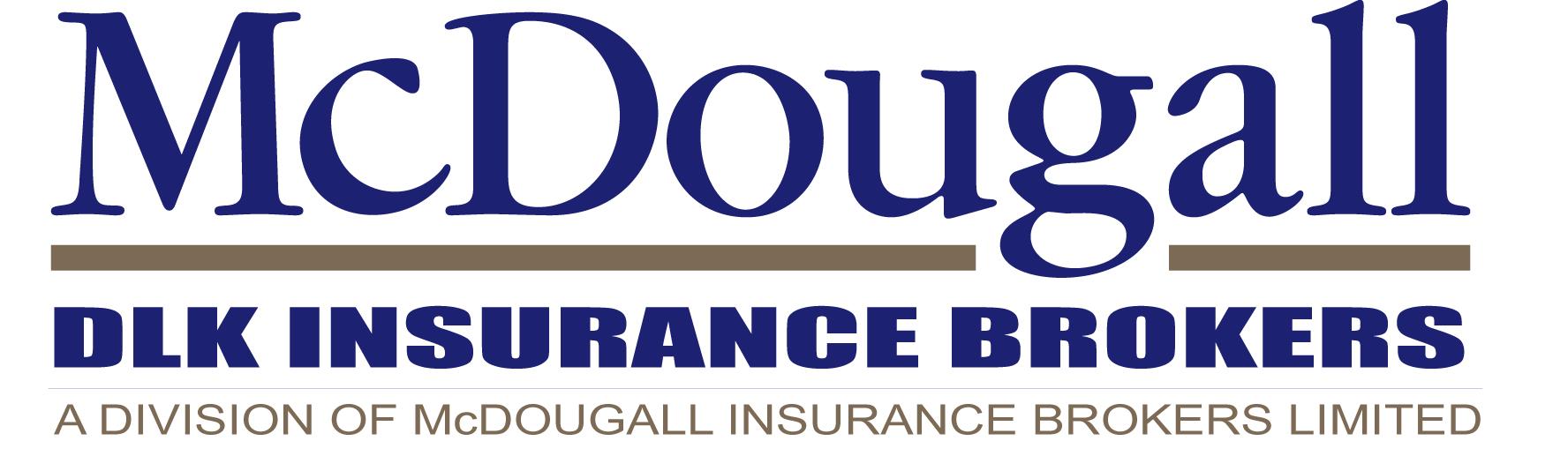 DLK Insurance