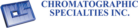 Chromatographic Specialties Inc.